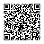 DubaiMLM What QR_Code.jpg