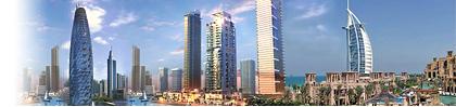 DubaiMLM_Header